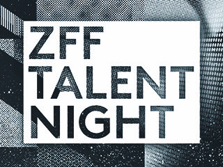 nightlife_talent_night