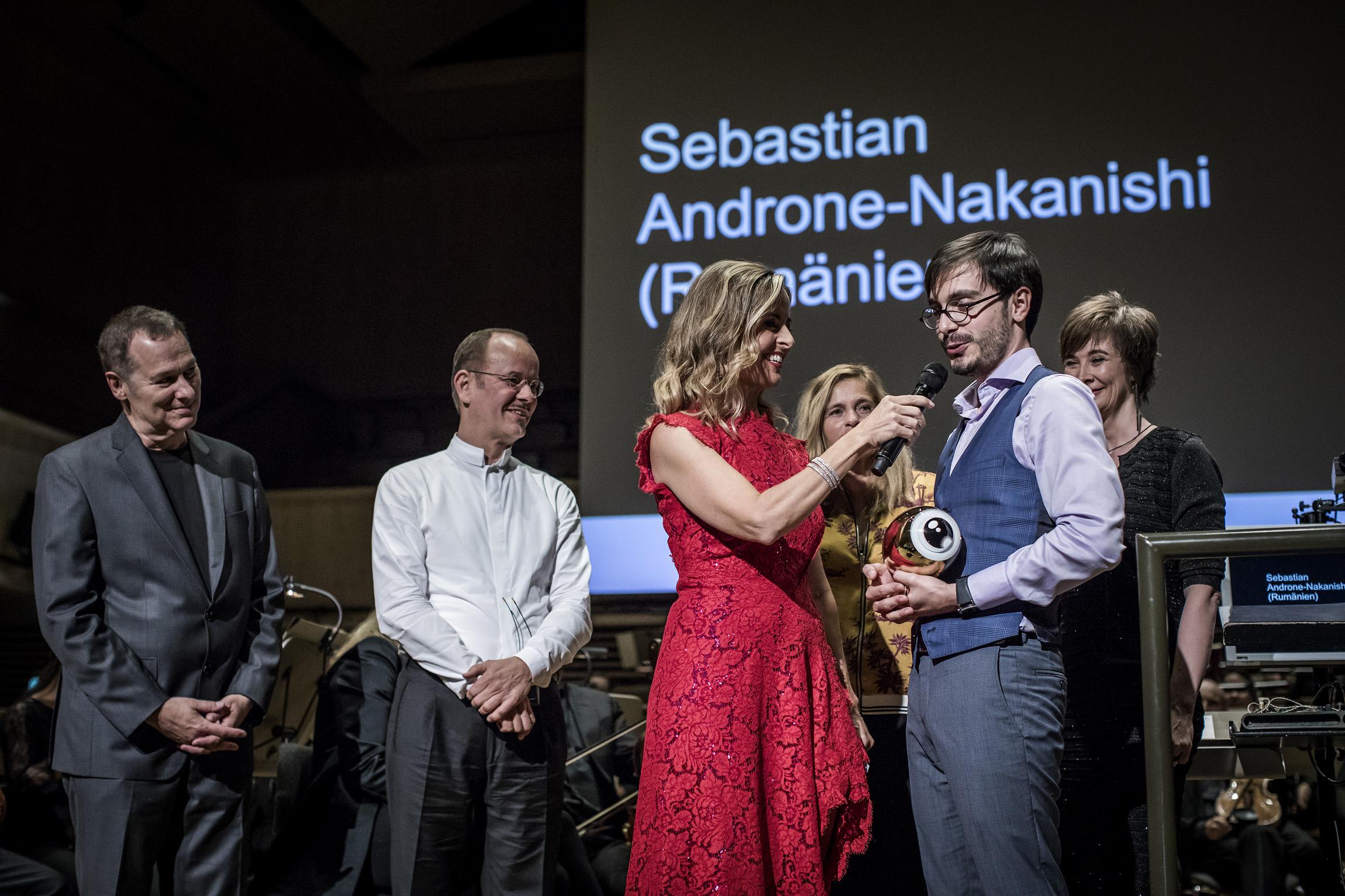 120 04.10.18 Internationaler Filmmusikwettbewerb