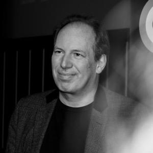 Hans Zimmer - Zurich Film Festival