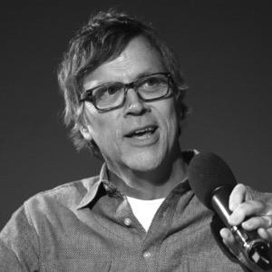 Todd Haynes - Zurich Film Festival