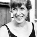 Anita Gluderer