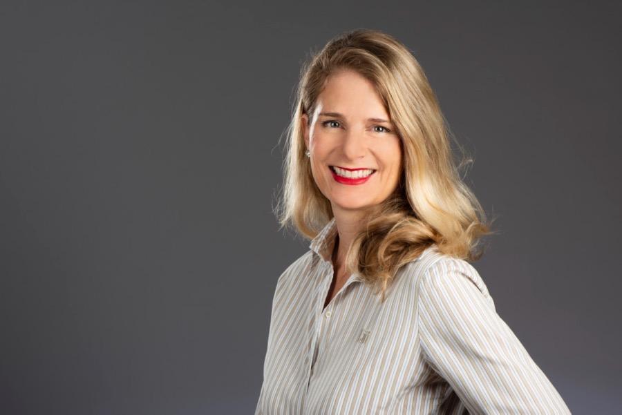 Christina Hanke