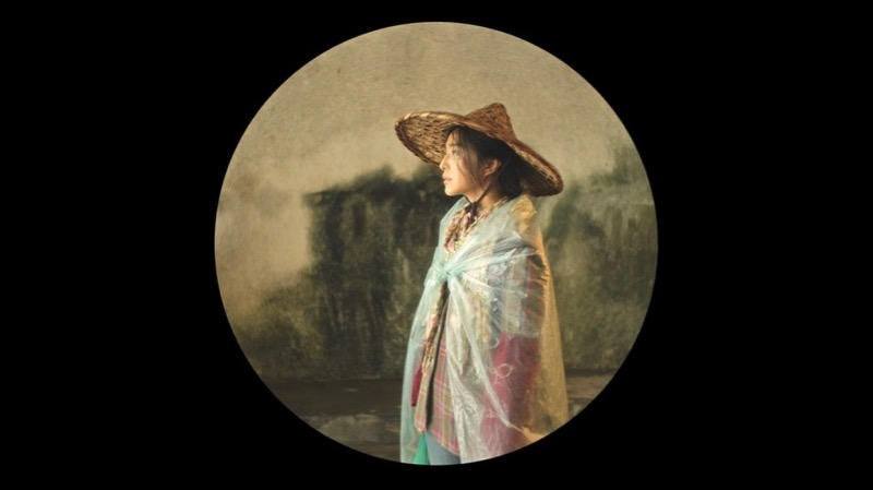I AM NOT MADAME BOVARY von Feng Xiaogang