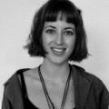 Deborah Schmidlin