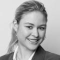 Fabienne Kipfer
