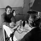 Karl Spoerri im Gespräch mit Christian Jungen