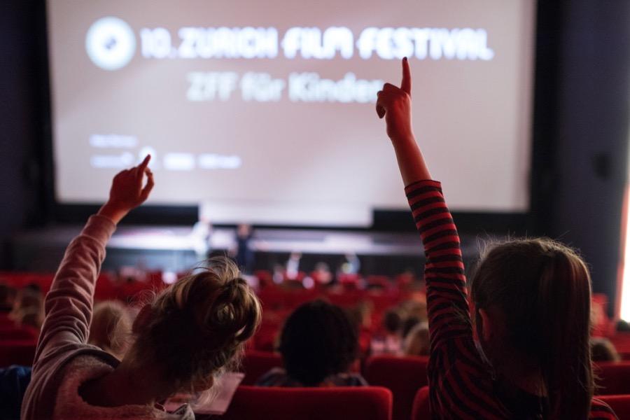 Was Läuft Aktuell Im Kino
