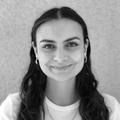 Alisa Bondarenko