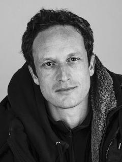 Dan Wechsler