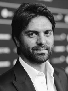 Francesco Rizzi