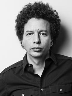 Michel Franco