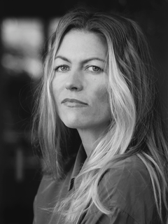 Susanne Regina Meures
