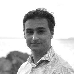 Alessandro Staub