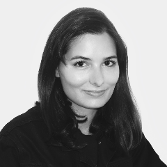 Christina Looser