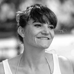 Daniela Engler