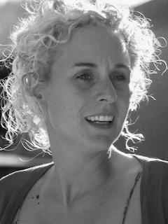 Michela Pini