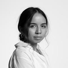 Tanita Somnus