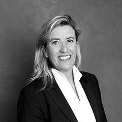Cécile Haas