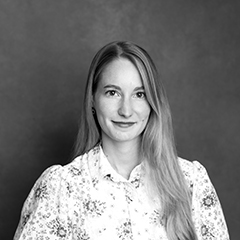 Jasmin Annaheim