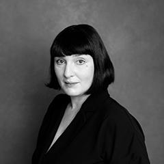 Anja Fröhner