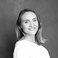 Vanessa Kaiser